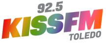 KISS Web Logo