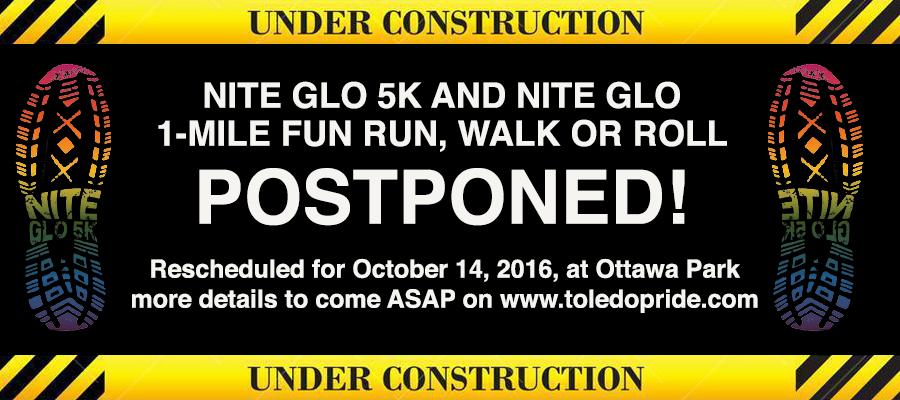 glow_postpone